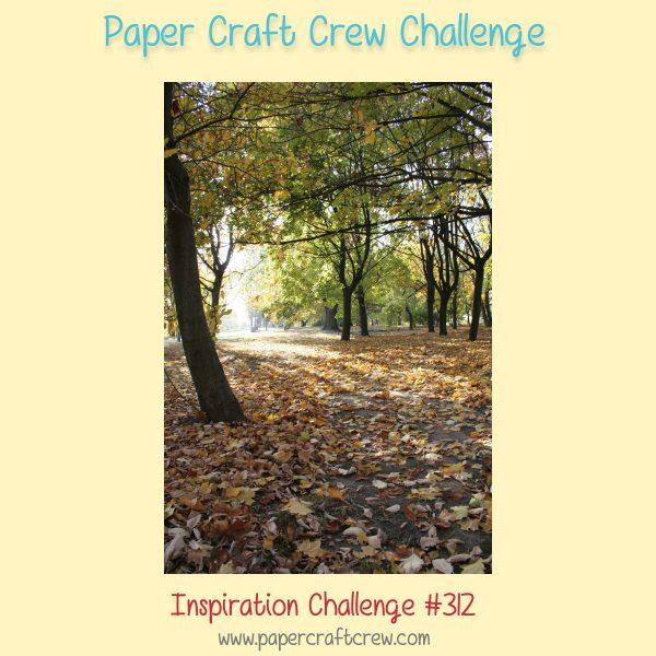http://papercraftcrew.com/pcc312-inspirational-challenge/
